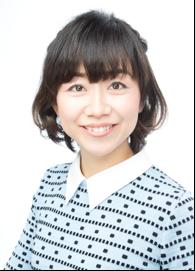 田口悠子さん